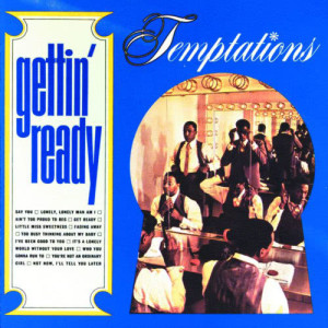 Listen to Not Now, I'll Tell You Later (Album Version) song with lyrics from The Temptations