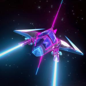 Space Gansta dari Soundwave
