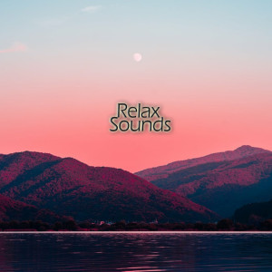 Relaxing Sounds For The Morning (Musica Relajante)