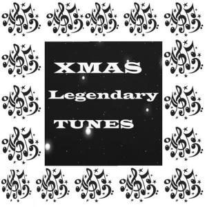 Listen to Blue Christmas song with lyrics from billy eckstine