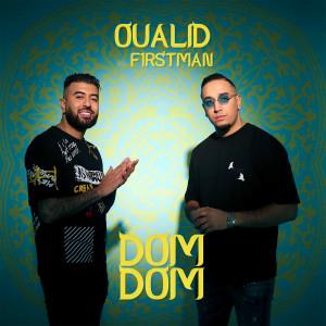 Album DomDom from F1rstman