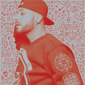 Album Sending This One Out (Remixes) from Loco Dice
