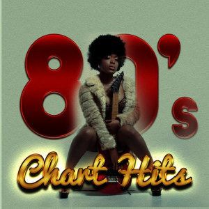 Album 80s Chart Hits from 80s Chartstarz