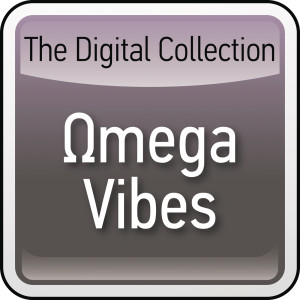 The Digital Collection 2008 Omega Vibes