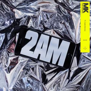 Album 2AM from MK