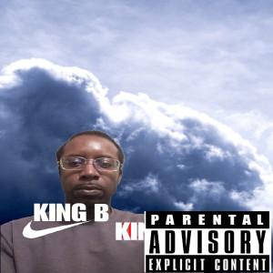 Album Kin (Explicit) from King B
