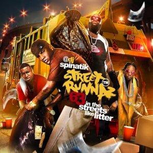 收聽2 Chainz的Look at Em歌詞歌曲