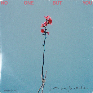 Album No One but You from Justin Nozuka