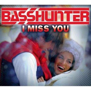 收聽Basshunter的I Miss You (Hyperzone mix)歌詞歌曲