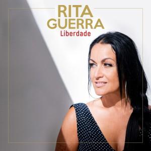 Album Liberdade from Rita Guerra