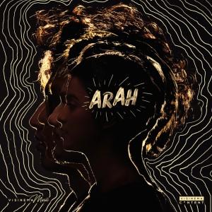 Dengarkan Awal & Akhir lagu dari Arah dengan lirik