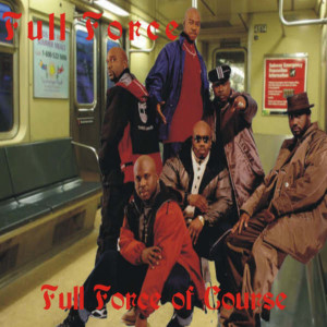 Listen to Float On With Us (Instrumental Plus Mix) song with lyrics from Full Force