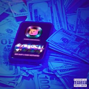 Album $PUSSY (Explicit) from Riff Raff