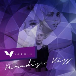 Listen to Paradise Kiss song with lyrics from DJ Yasmin