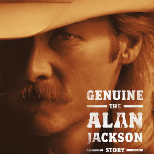 Listen to Livin' On Love song with lyrics from Alan Jackson
