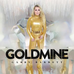 Album Goldmine from Gabby Barrett