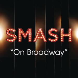 收聽SMASH Cast的Mama Makes Three (SMASH Cast Version) [feat. Jennifer Hudson]歌詞歌曲