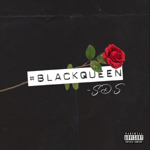 Album #BlackQueen (Explicit) from Slim Thug
