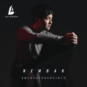 Download Lagu Arsy Widianto - Nembak #MenyatakanCinta