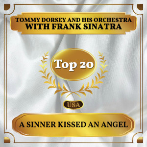 Album A Sinner Kissed an Angel from Tommy Dorsey and His Orchestra