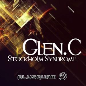 Album Stockholm Syndrome from Glen C