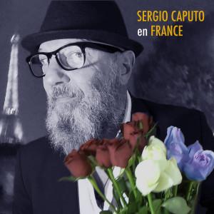 Album Sergio Caputo en France from Sergio Caputo