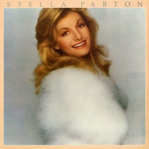 Album Stella Parton from Stella Parton