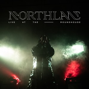 Album Live At The Roundhouse from Northlane