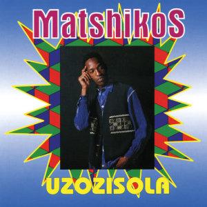 Album Uzozisola from Matshikos