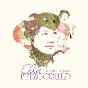 收聽Ella Fitzgerald的People Will Say We're In Love歌詞歌曲