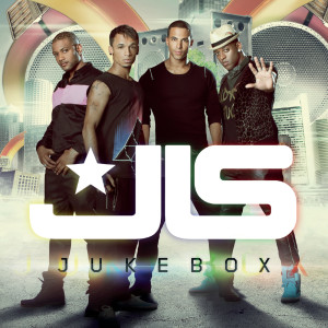 收聽JLS的Go Harder歌詞歌曲