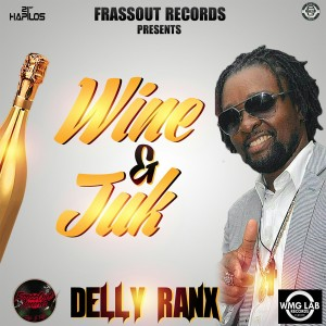 Wine & Juk - Single