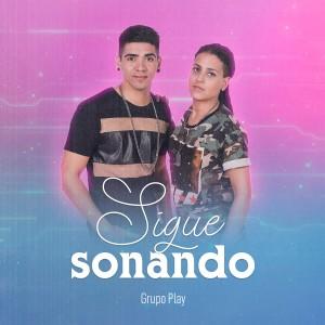 Grupo Play的專輯Sigue Sonando