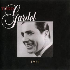 La Historia Completa De Carlos Gardel - Volumen 45 2002 Carlos Gardel