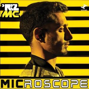 MICroscope (Explicit) dari Riz MC