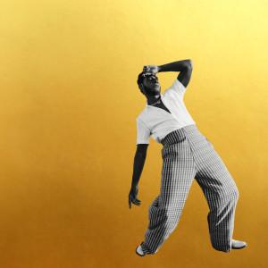 Leon Bridges的專輯Gold-Diggers Sound