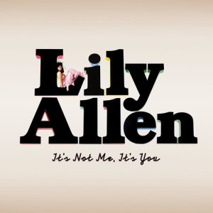Listen to Womanizer (Acoustic) song with lyrics from Lily Allen