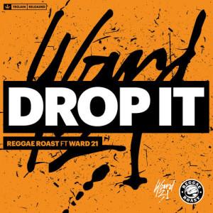 Ward 21的專輯Drop It (feat. Ward 21)