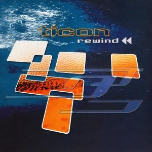 Album Rewind from Ticon