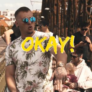 Album Okay! (Explicit) from Justin Case