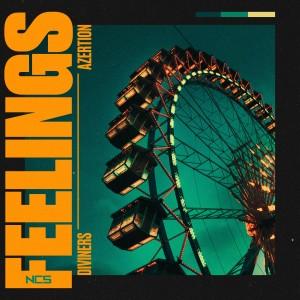 Album Feelings from Diviners