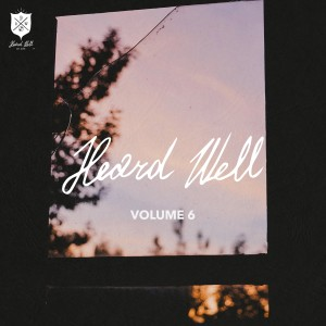 Album Heard Well Collection Vol. 6 from Various Artists