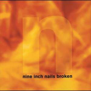 Listen to Happiness In Slavery song with lyrics from Nine Inch Nails