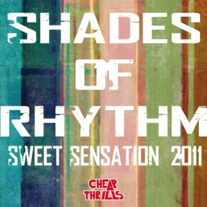 Listen to Sweet Sensation (Mighty Mouse Remix) song with lyrics from Shadez