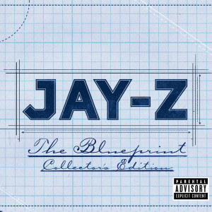 Listen to A Dream song with lyrics from Jay-Z