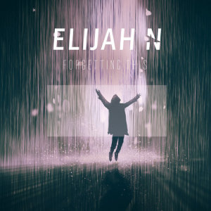 Elijah N的專輯Forgetting This