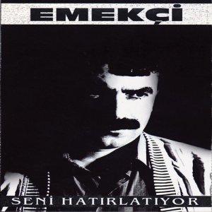 Album Seni Hatırlatıyor from Emekçi