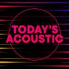 Various Artists Album Today's Acoustic Mp3 Download