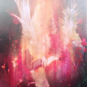 Absofacto的專輯Someone Else's Dream (Trinix Remix)