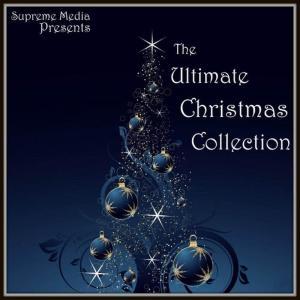收聽Andy Williams的Christmas Is a Feeling in Your Heart歌詞歌曲